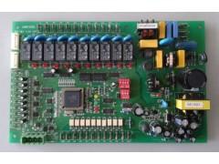 模块机控制板, DFS-310