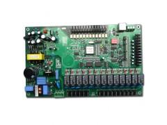 控制基板电路板, MCB-13