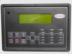 中央空调集中控制器, MCX