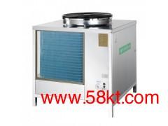 成都空气能热泵热水器