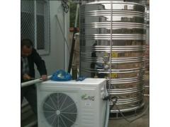 资阳专用空气能热水器