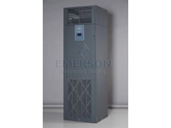 艾默生机房实验室酒窖专用空调, DME3000系列