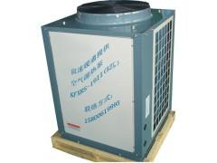 上海空气源热泵