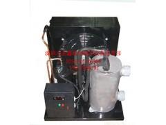 1HP海鲜冷暖机, 酒店专用海鲜机
