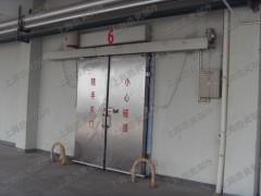 北京冷冻食品加工冷链物流冷库, 水产冷链运输