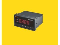 电流报警器, 电力电缆防盗器