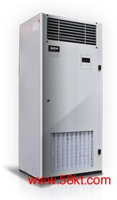 约顿实验室专用机房精密空调
