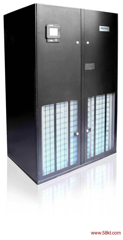 约顿冷冻水机房恒温恒湿精密空调
