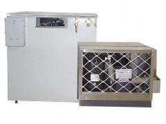 汽水机预冷器