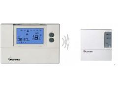 无线温控器, 壁挂炉无线温控器