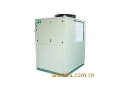 风冷箱式工业冷水机组