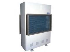 风冷型管道除湿机, 精密机械环境专用