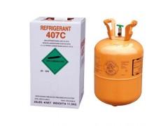 R407C混合制冷剂