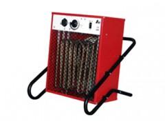 电热工业暖风机