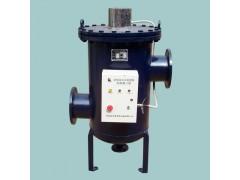 暖通全程水处理器