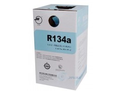 制冷剂国产巨化R134a