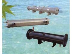 商用空调专用蒸发器, 空调专用换热器、冷凝器、蒸发器