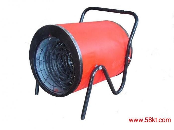 大功率工业电暖风机