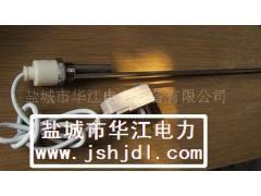 自控温暖气片电热管
