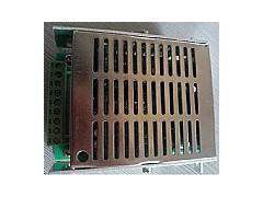 大金中央空调监控板, 监控接口板