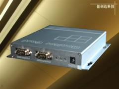 海洛斯空调远程监控板, 海诺斯LINK