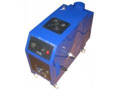 3公斤工业加湿器