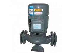 源和管道泵, 冷却塔管道泵