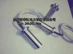 不锈钢U型电加热管