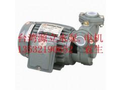 高温油泵, 源立0.5高温油泵