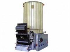 导热油锅炉, 燃煤导热油锅炉