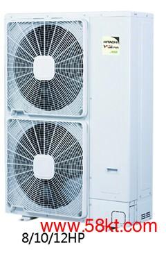 成都日立mini家用中央空调