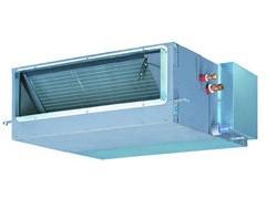 成都日立RPI高静压系列空调, 日立RPI-28HRNQH