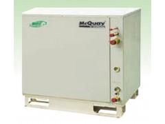 麦克维尔多联式水源热泵