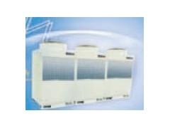 麦克维尔模块式风冷热泵机组