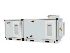麦克维尔组合式空气处理机, MDM