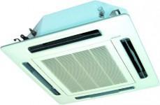 成都日立家用中央空调RCI系列