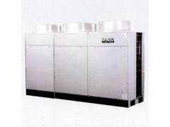 成都日立变频式多联家用中央空调, 日立RAS-100HRNM2Q