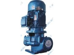 GDX空调泵