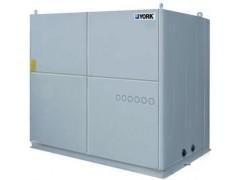 约克水冷柜机