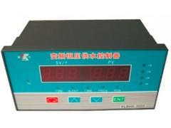 变频恒压供水控制器, 恒压供水控制系统