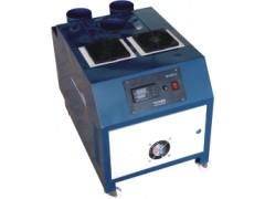 亚都超声波工业加湿器