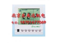 麦克维尔液晶温控器, AC8100