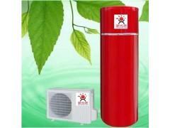长沙空气源热泵热水器