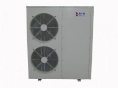 商用热泵热水器, 酒店宾馆、学校专用热水器