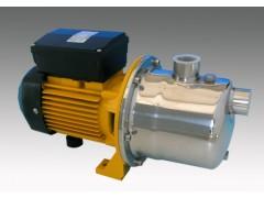 单级不锈钢射流式自吸泵