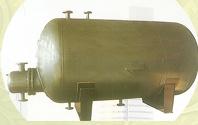 高效波纹管容积式换热器