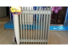 美的电暖器, NY25-ER13