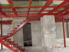 东城区电焊加工、铜管不锈钢焊接加工