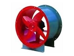 轴流式风机