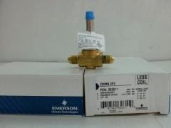 空调制冷配件艾默生电磁阀, 艾默生200RB电磁阀